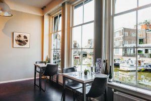 wijnbar Dordrecht