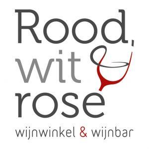 wijnbar en wijnwinkel Dordrecht - Rood, wit, rosé